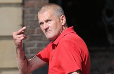 Man who attacked Muslim woman in crowded shopping centre jailed