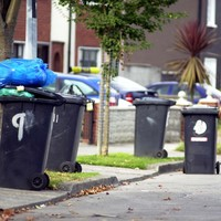 Varadkar to bring in price regulation if operators hike up bin charges