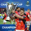 You'll only need one sports subscription to watch the Champions Cup from next year