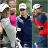 McIlroy headlines star-studded group as Irish Open draw announced