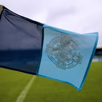 Tipp home advantage in Semple Stadium 'an insult', says Dublin chairman