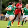 WC qualification on the line as Ireland name squad for season-ending tournament
