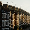 A tenants' group will protest outside the country's biggest private landlord today