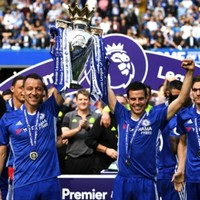 Nearly half of Premier League fans admit to watching illegal football stream