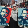 Ibrahim Halawa's trial suspended for 25th time - but could the next hearing be the last?