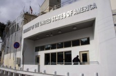 US closes Syrian embassy amid growing unrest