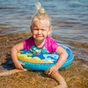 9 essential tips for surviving this summer with kids