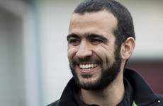 Canada agrees to pay former Guantanamo detainee who admitted killing US soldier $10.5 million