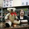 Dublin's doll hospital and teddy bear clinic to get a new home