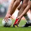 Louth reach first Leinster minor football decider in 46 years after thrilling one-point win over Wexford