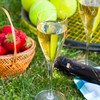 Poll: Are you watching Wimbledon this year?