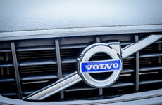 Going climate neutral: Volvo to phase out traditional engines