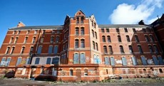 History of St Kevin's: A mental health institution that incarcerated innocent people in filthy conditions