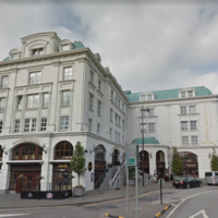 Company fined €750,000 over Killarney hotel lift that fell three floors