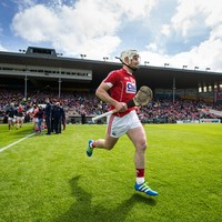 'He's still as obsessed now as he was as a kid' - Horgan closing in on Ring in scoring charts