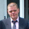 Six years later, gardaí now treating case of missing Leitrim man Pat Heeran as murder