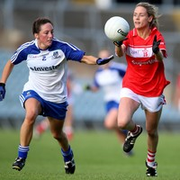 Champions Cork set for rematch of 2016 semi-final with Monaghan after senior championship draw