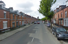 Dundalk man dies after Wednesday night assault