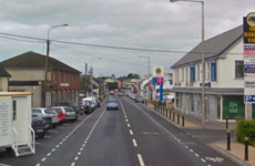 Armed robber left Meath post office empty-handed after threatening staff with handgun