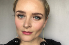 Skin Deep: How to get the lashes of your dreams, from extensions to good old mascara