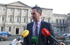 Sinn Féin accuses Fine Gael of 'populist policy' as it retracts promise to abolish USC