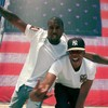 5 ways the Kanye/Jay-Z feud would be different if they were Irish