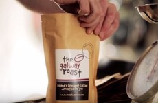 A Galway coffee chain is one of the first SMEs to crowdfund using Irish lender Flender