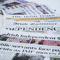 Minister: Online news outlets could be regulated