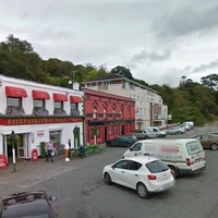 This Cork village claims it could raise �19,000 per day if it fines everyone who litters