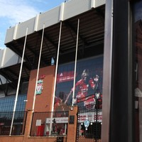 Liverpool takeover could (finally) be complete today
