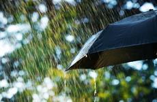 There's no money in Ireland's 'rainy day fund'