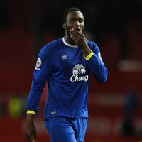 'Romelu Lukaku can take Man United to another level'