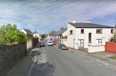 Woman's body found in Raphoe apartment