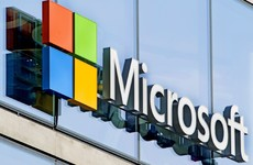Microsoft to cut thousands of jobs - but impact on Irish staff 'will be minimal'