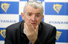 Why Ryanair has gone to war with 'claim chasers'