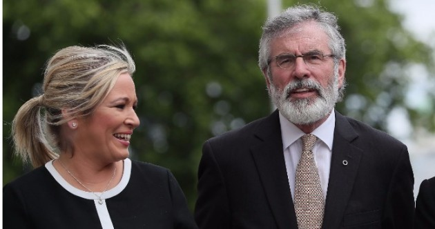 The DUP and Sinn Féin are taking a hiatus for the summer - so when will a deal be done?