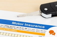 'These investigations could seriously alter the motor insurance landscape in Ireland'