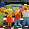 Don't have a cow, man: Simpsons dolls banned in Iran