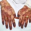Teenage boy marries 73-year-old woman in Indonesia