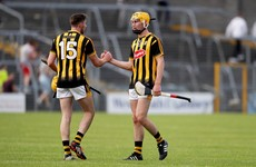Leinster U21 hurling final star added to Kilkenny senior panel to face Waterford