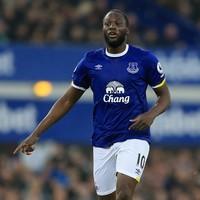 It's happening! Man United agree fee with Everton for Romelu Lukaku