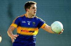 Tipp footballers stage brilliant second-half comeback to knock Cavan out