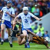 Waterford end Kilkenny hoodoo with first win over Cats in championship since 1959
