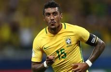 Ex-Tottenham midfielder still hopeful of Barcelona move after €20million bid rejected