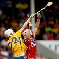 17-point win for Cork delivers first Munster minor hurling title since 2008 in style