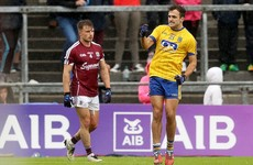 Roscommon put poor league form behind them with a stunning Connacht final victory over Galway