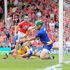 Cadogan and Horgan the scoring stars as Cork land Munster title against Clare