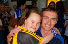 Different emotions one year later as Waterford's Pauric Mahony met up with his biggest fan