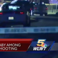 Pregnant woman loses baby after fatal shooting at gender reveal party