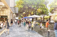 Facebook wants to build its own town - This is what it will look like
